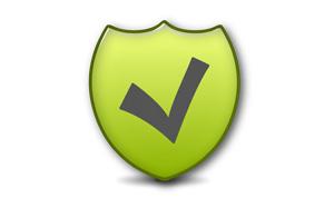 Optimisation de la sécurité de votre site internet