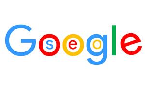 Connexion de votre site internet aux outils statistiques de Google pour augmenter votre visibilité