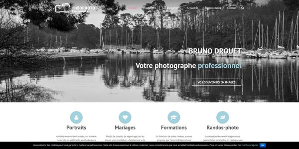 Théophoto Photographe